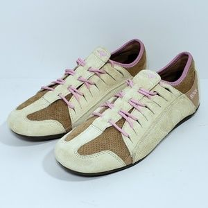 KangaROOS Jingo Sneaker
